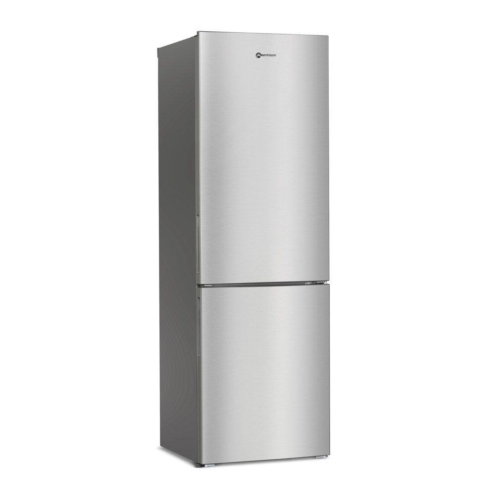 Refrigerador Mademsa Combi Nordik 480 Plus / Frío Directo / 303 Litros image number 2.0