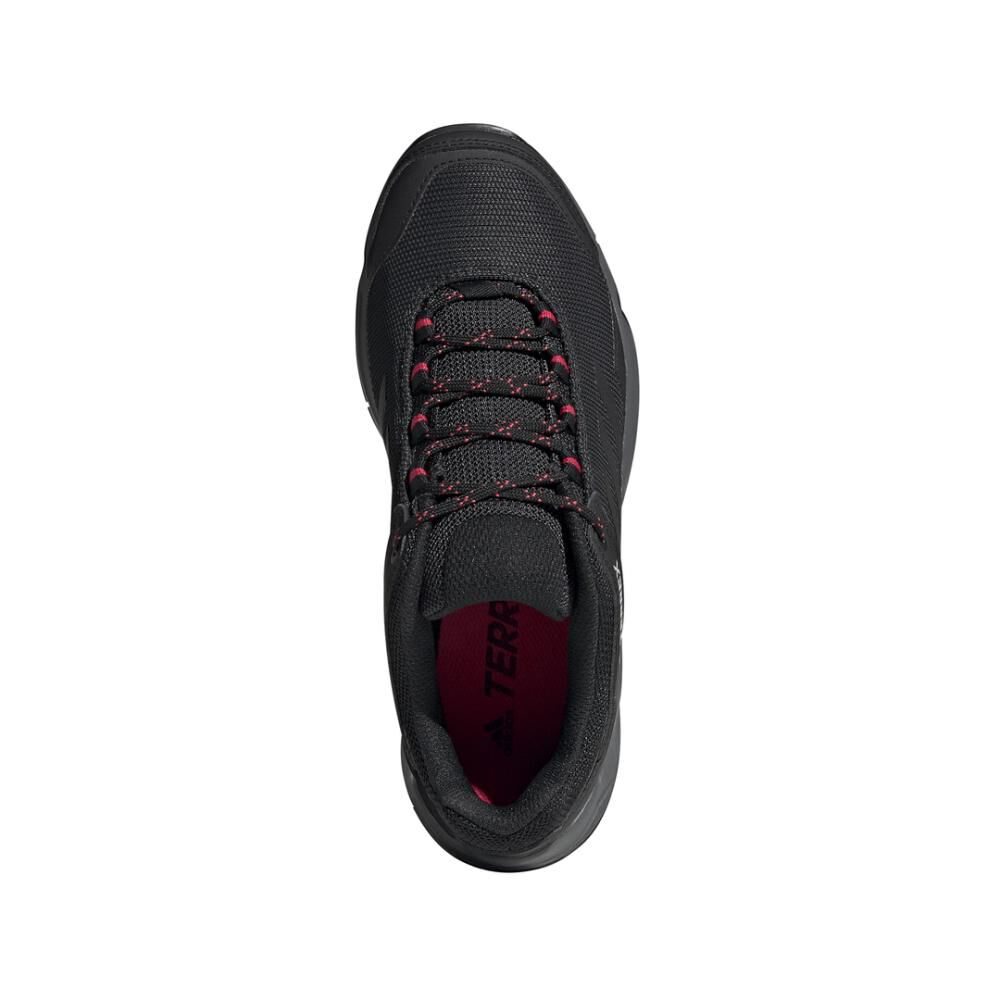 Zapatilla Outdoor Mujer Adidas image number 3.0