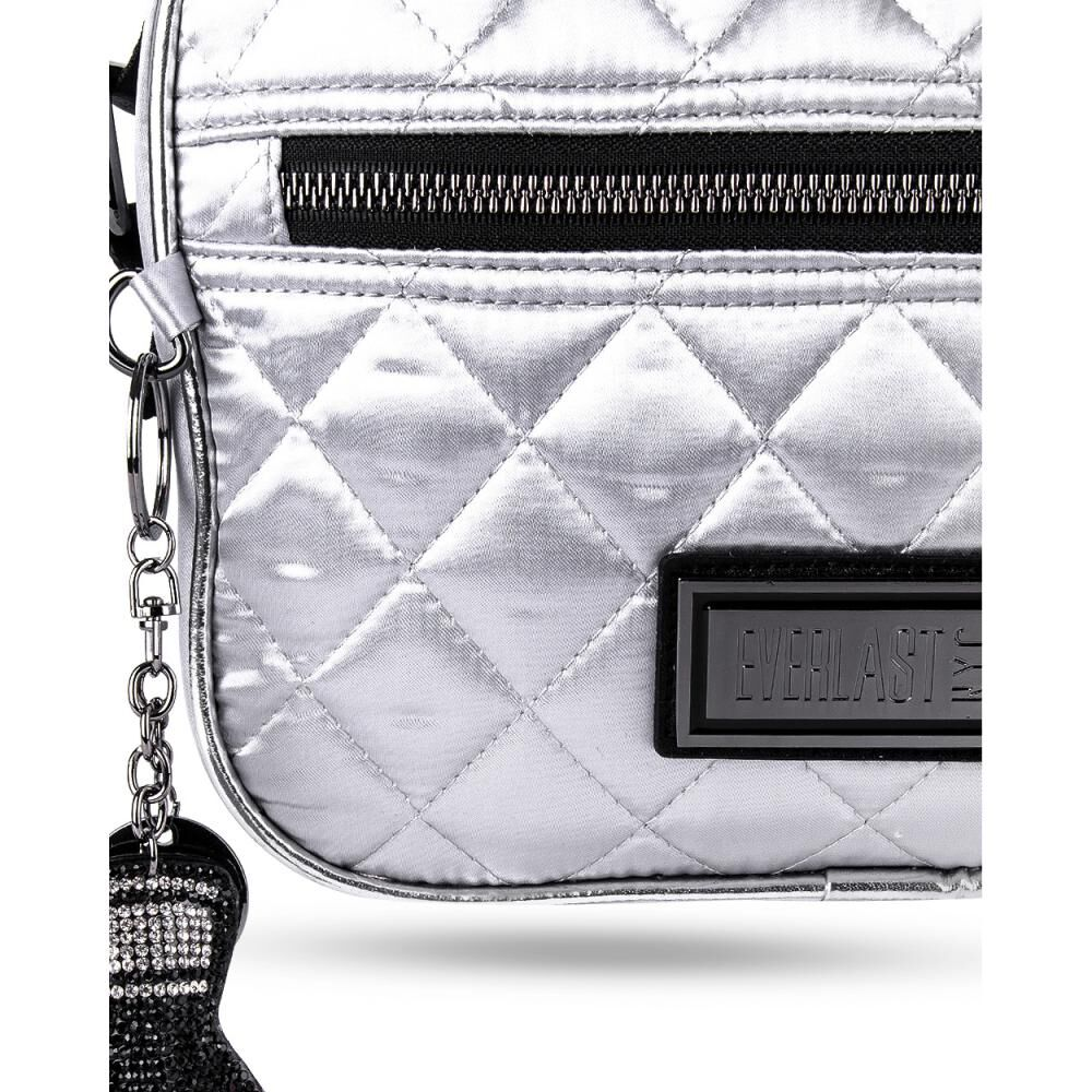 Bolso Mujer Everlast 10021740 image number 3.0