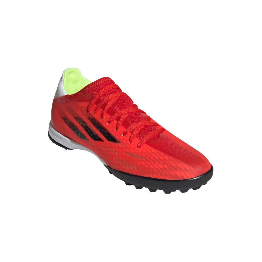 Zapatilla Fútbol Hombre Adidas X Speedflow.3 Tf image number 0.0
