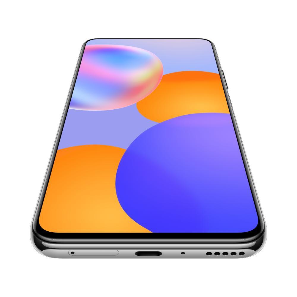 Smartphone Huawei Y9a / 128 Gb / Liberado image number 9.0