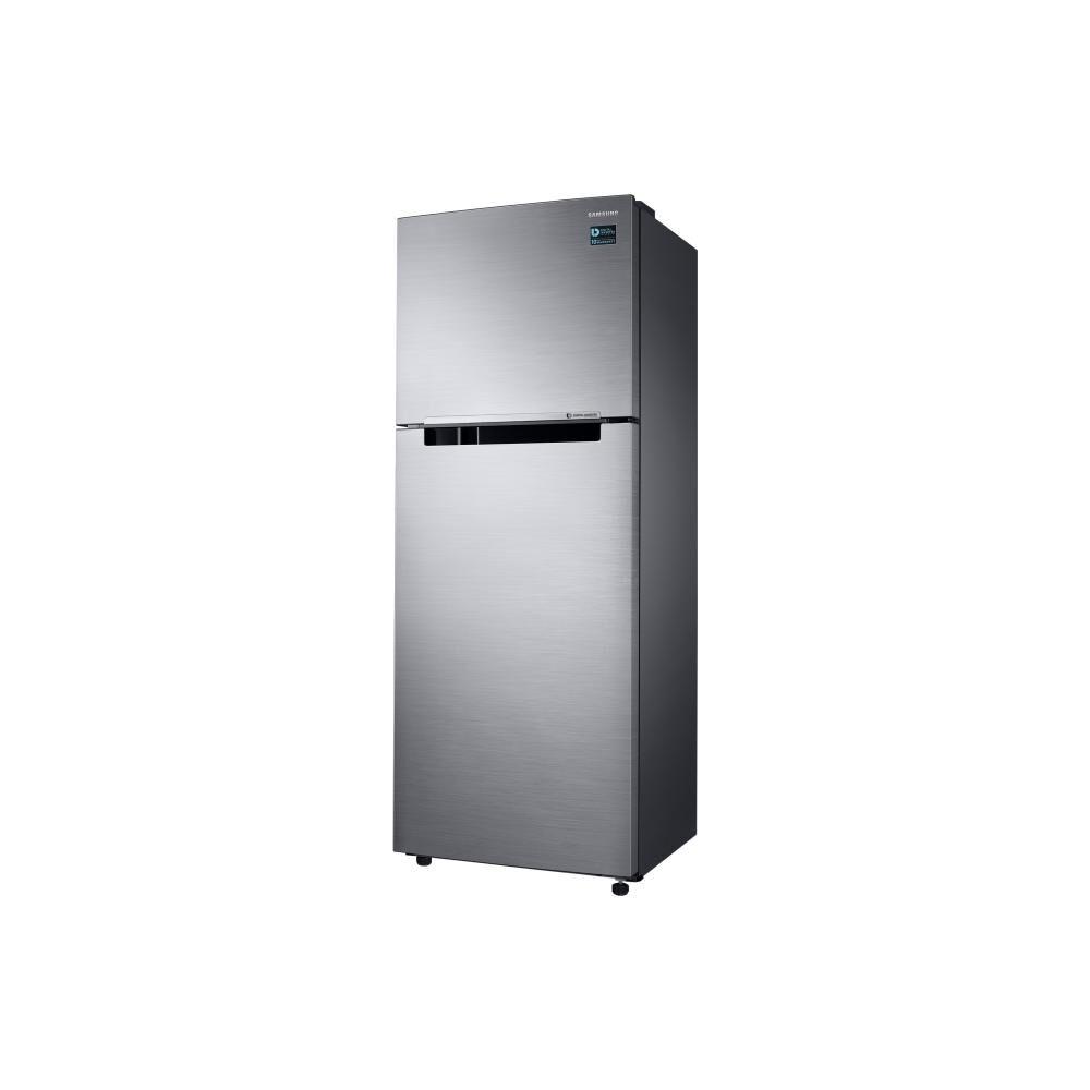 Refrigerador Samsung No Frost, Convencional Rt38k50ajs8 385 Litros, 301 A 400 Litros image number 3.0