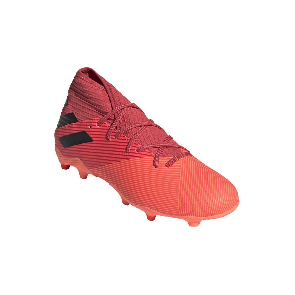 Zapatilla Futbol Hombre Adidas image number 0.0
