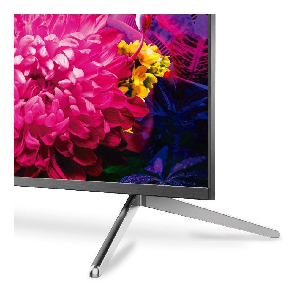 """Led TCL C715 / 55 """" / Ultra Hd / 4k / Smart Tv image number 2.0"""