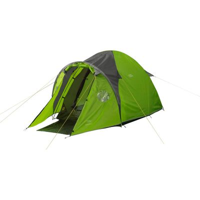 Carpa National Geographic Cng204  / 2 Personas