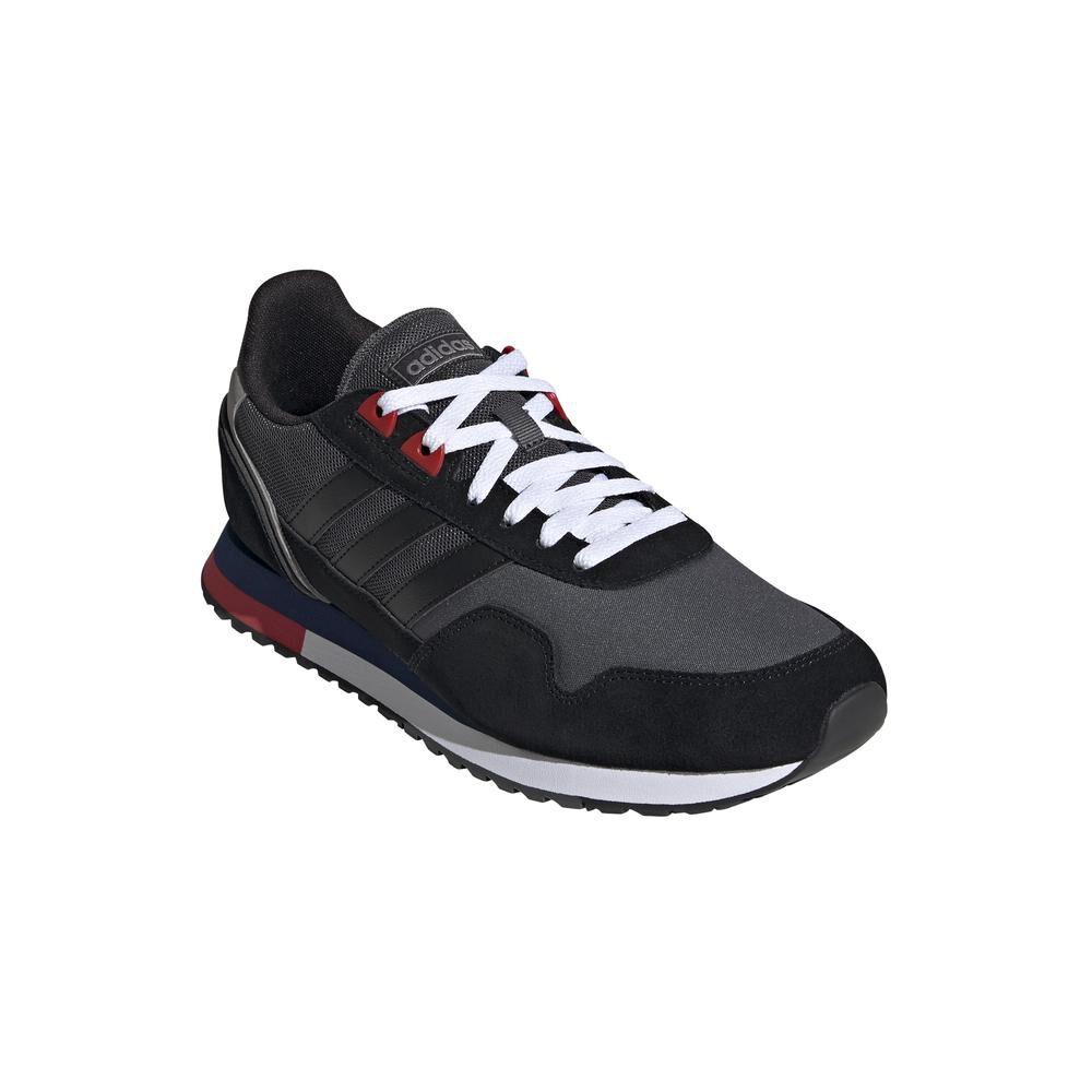 Zapatilla Running Hombre Adidas 8k 2020 image number 0.0