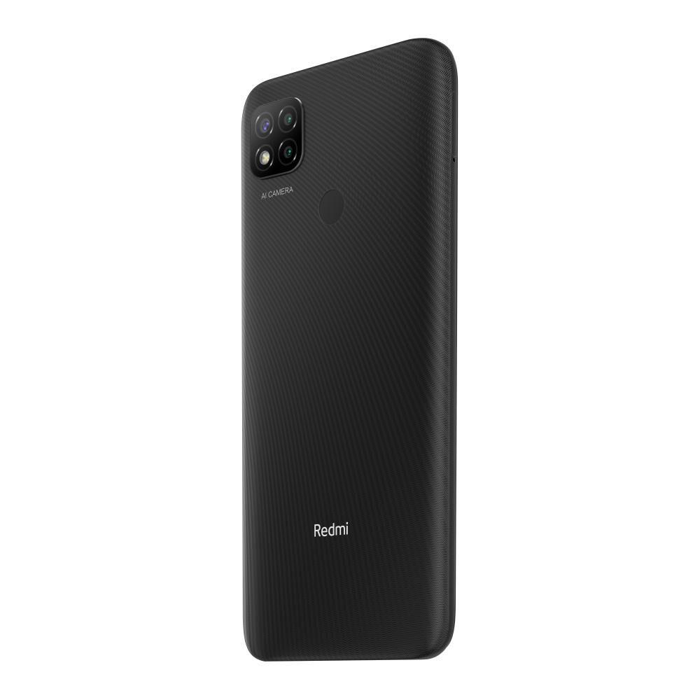 Smartphone Xiaomi Redmi 9C 32gb / Wom image number 7.0