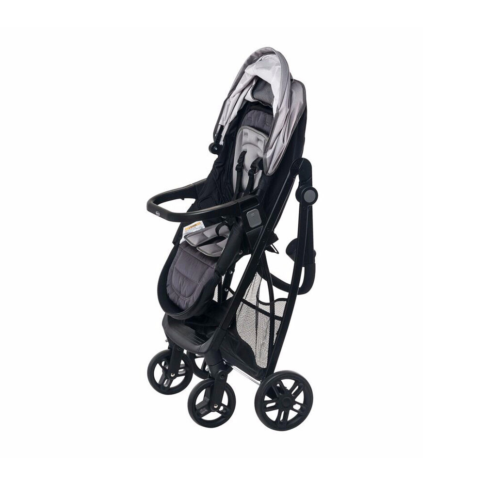 Coche Travel System Graco Sphere 3656 image number 1.0