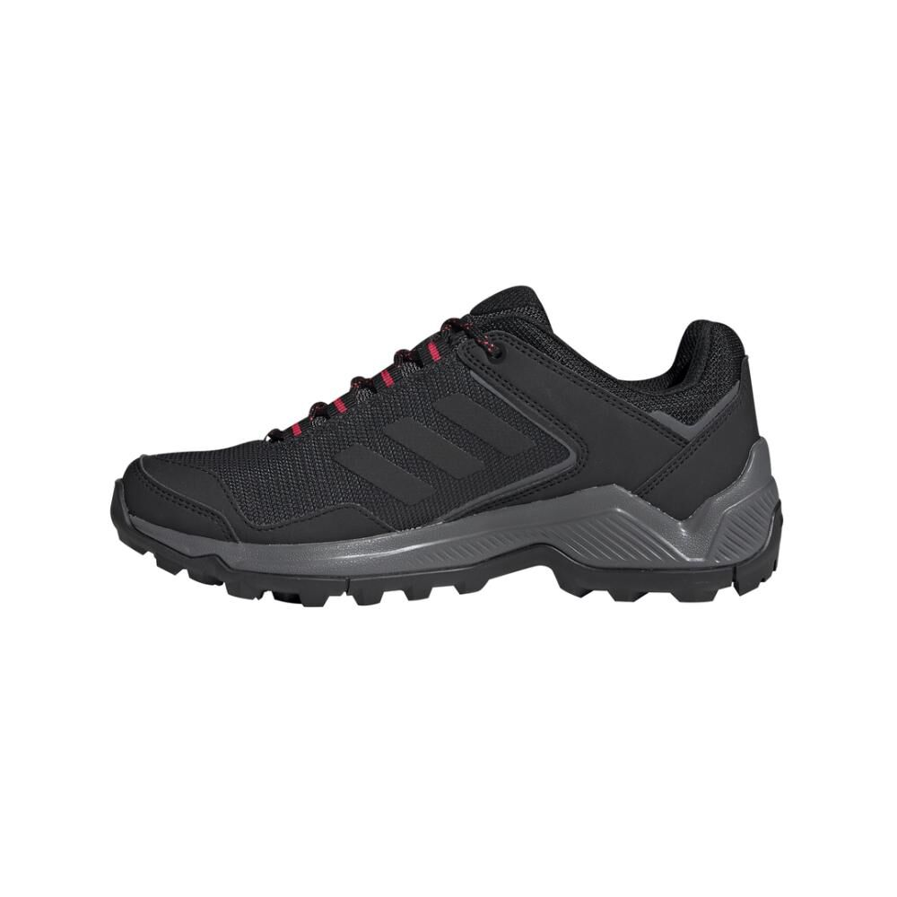 Zapatilla Outdoor Mujer Adidas image number 2.0