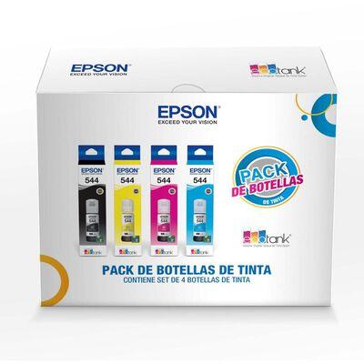 Tinta Epson T544
