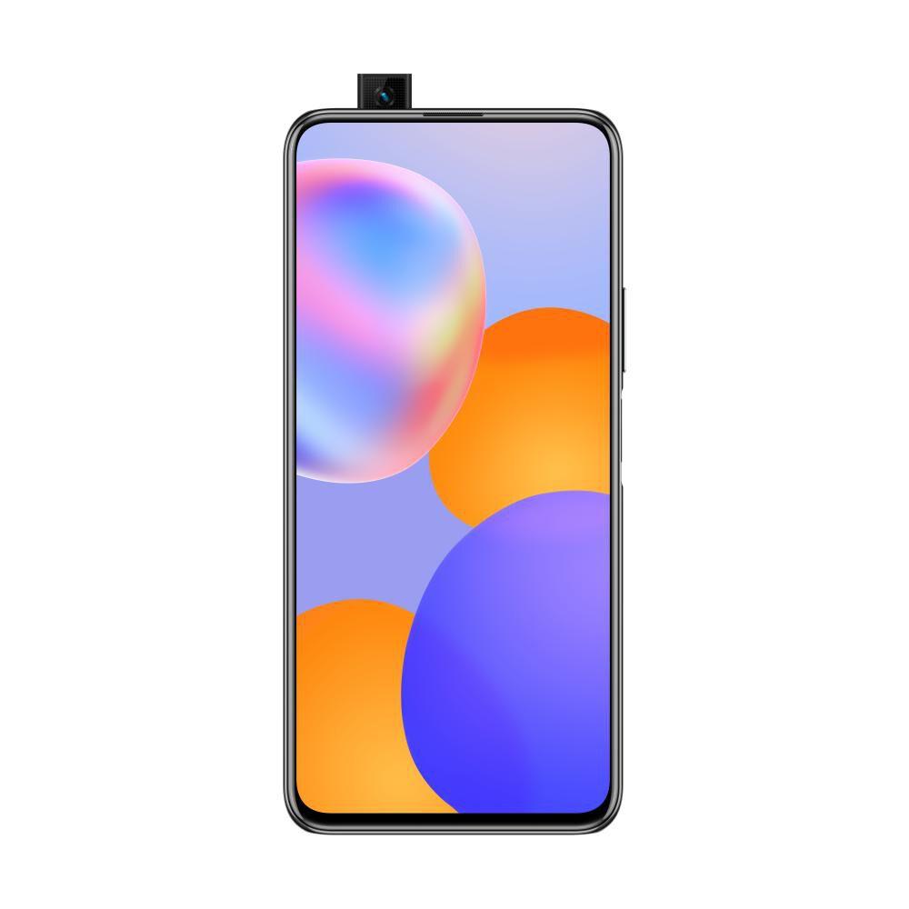Smartphone Huawei Y9a / 128 Gb / Liberado image number 0.0