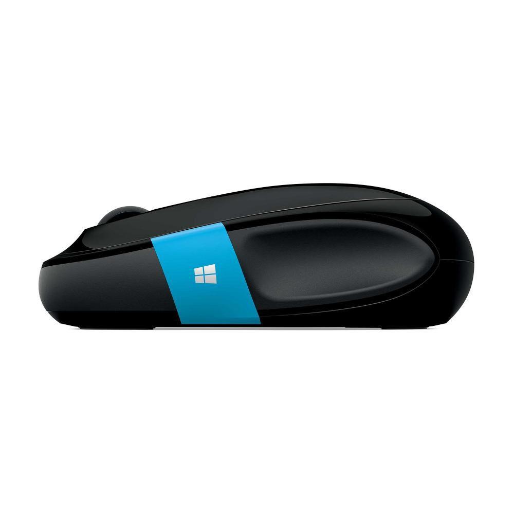 Mouse Microsoft Sculpt Comfort image number 3.0