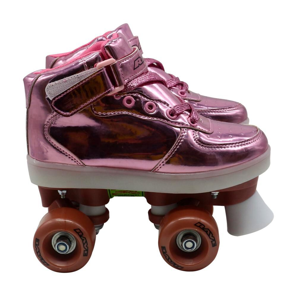 Patines Hitoys image number 1.0
