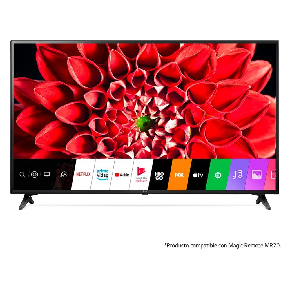 Led LG 55UN7100PSA / 55'' / Ultra HD 4K / Smart Tv image number 7.0