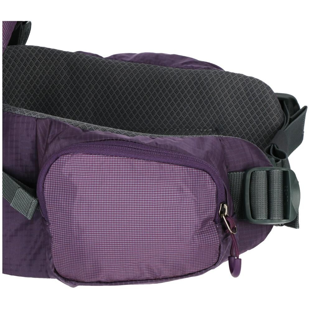 Mochila Outdoor Doite Fastpacking Monterosa Cad 60 Ws image number 5.0