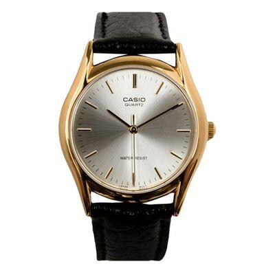 Reloj Mujer Casio Ltp-1094q-7a