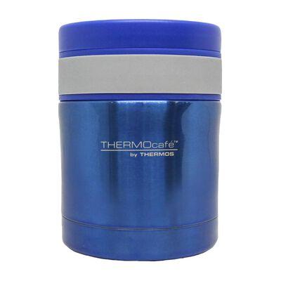 Termo De Comida Thermo Ffj-350-bl 0.3 Litros