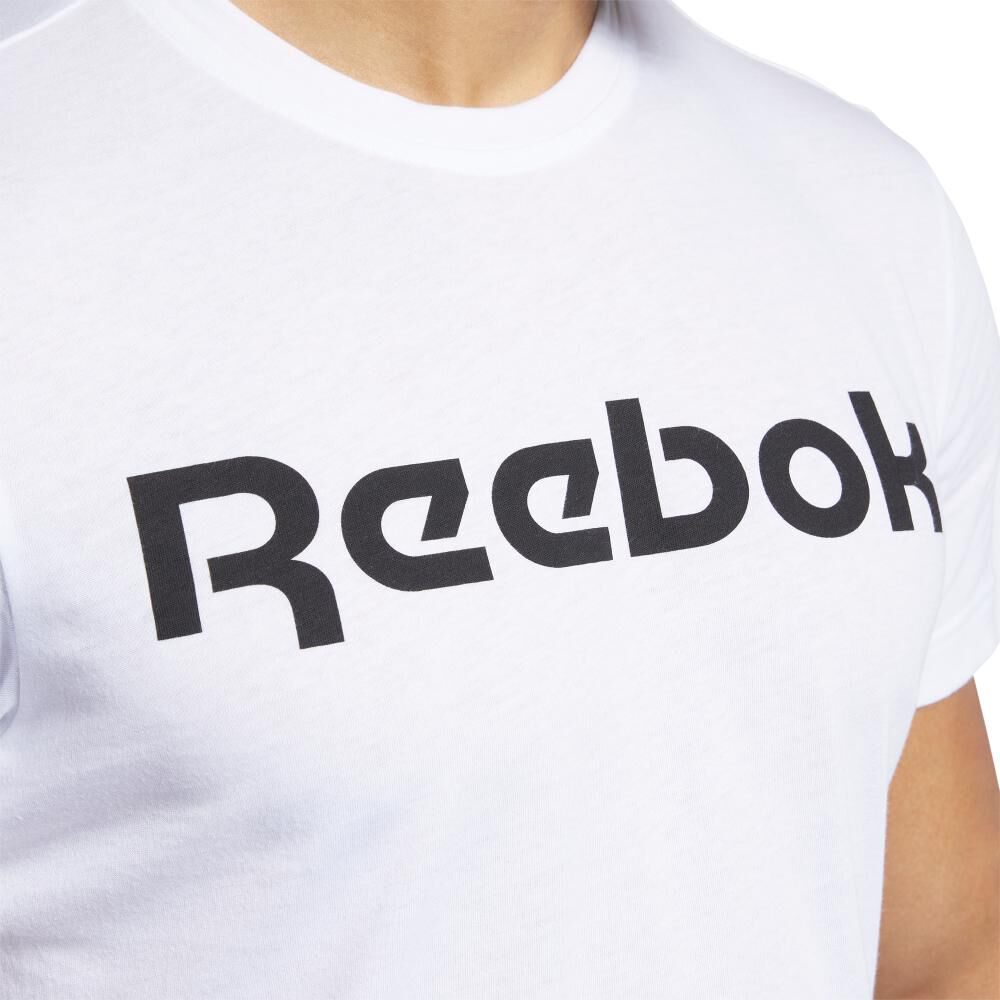 Polera Hombre Reebok Graphic Series Linear Read Tee image number 1.0