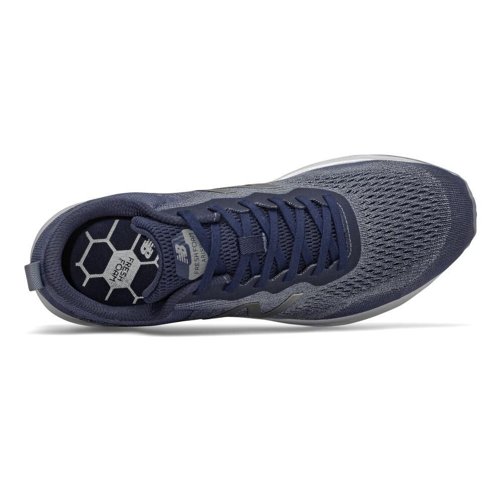 Zapatilla Running Hombre New Balance image number 2.0