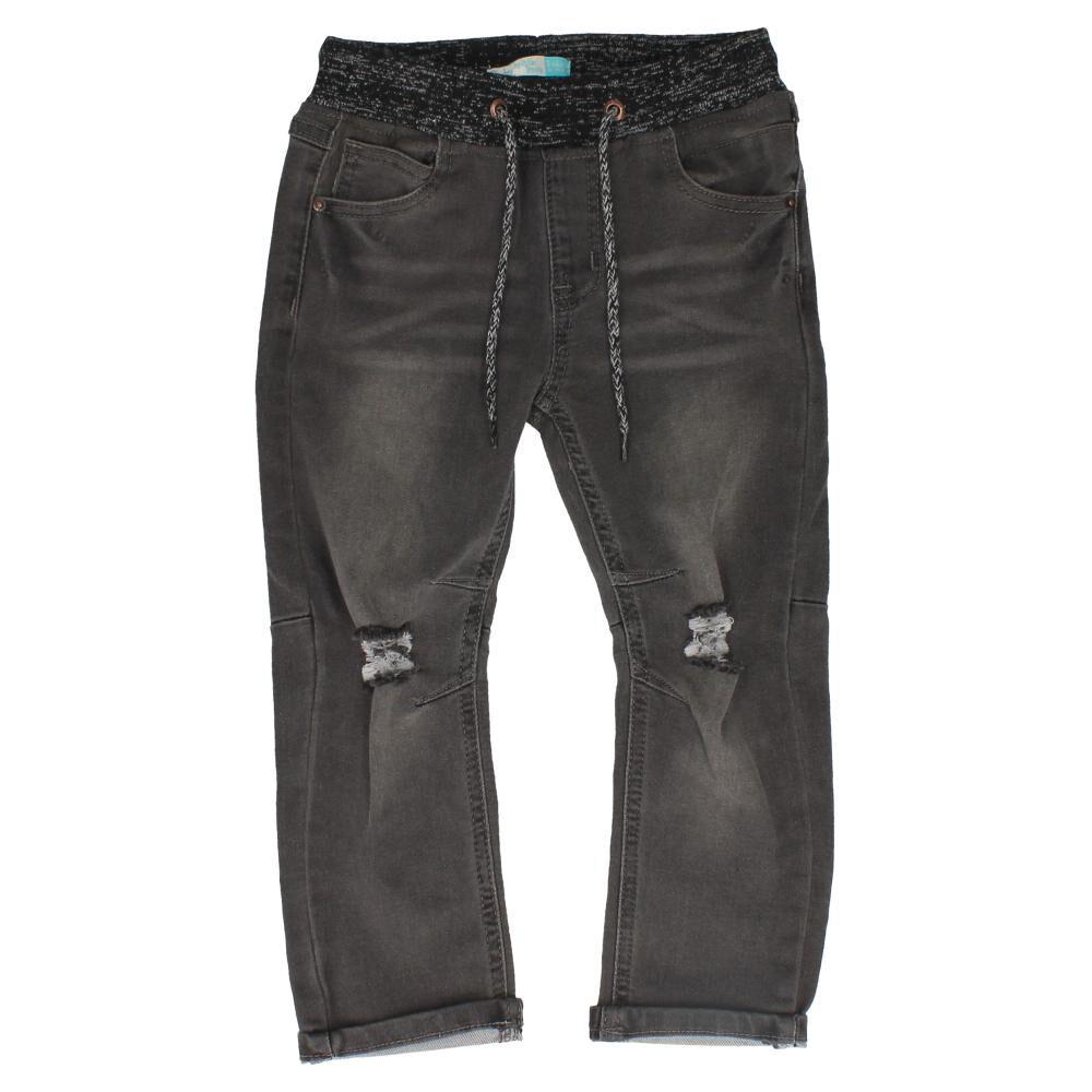 Jeans Baby 15I9-502Je image number 0.0
