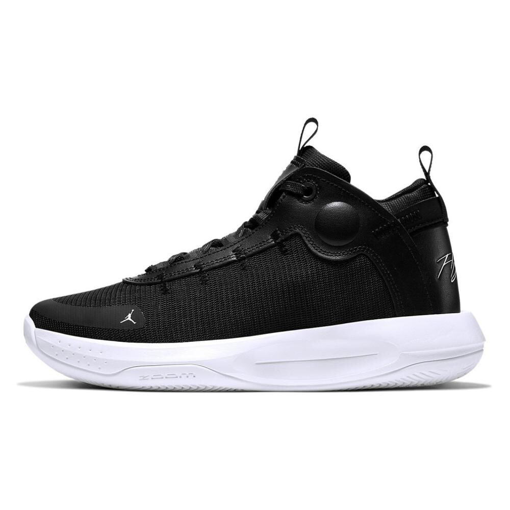 Zapatilla Basketball Hombre Nike Jordan Jumpman 2020 image number 0.0