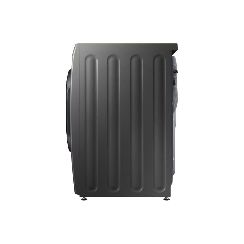 Lavadora Secadora Samsung Wd12t754dbn/zs 12.5 Kilos / 7 Kilos image number 8.0