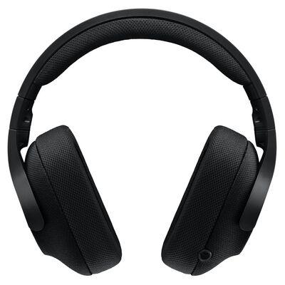 Audifonos Gamer Logitech G433