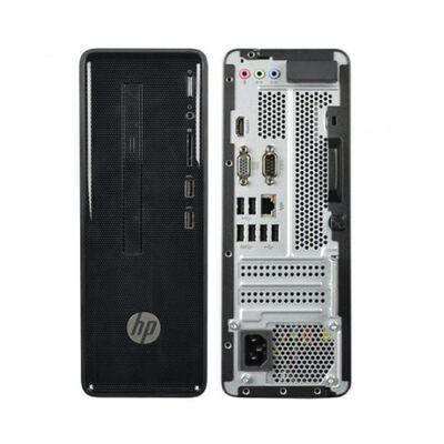 """Computador Reacondicionado Hp 290-p0043w / Intel Celeron / 4 Gb Ram / Uhdgraphics610 / 500 Gb / 15.6"""" / Teclado En Inglés"""