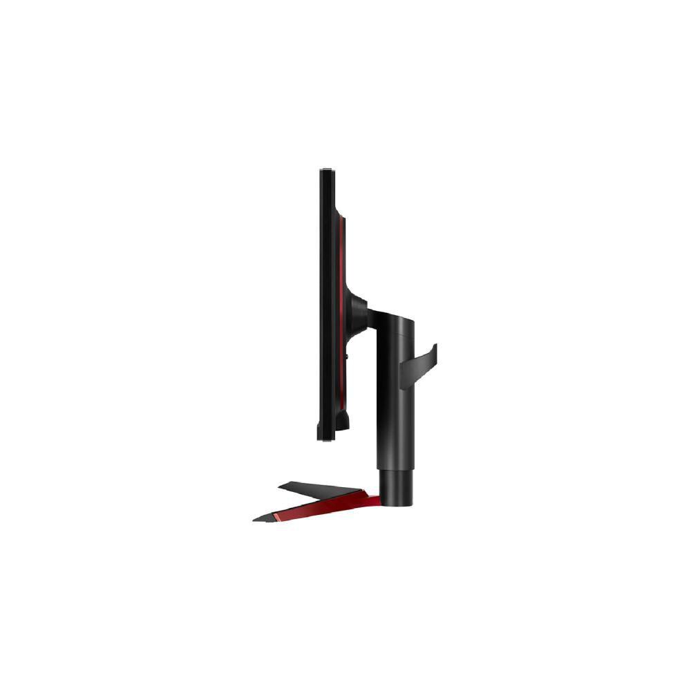 "Monitor Gamer Lg 27GL650F/ 27"" / FULL HD / 1MS / 144Hz image number 2.0"