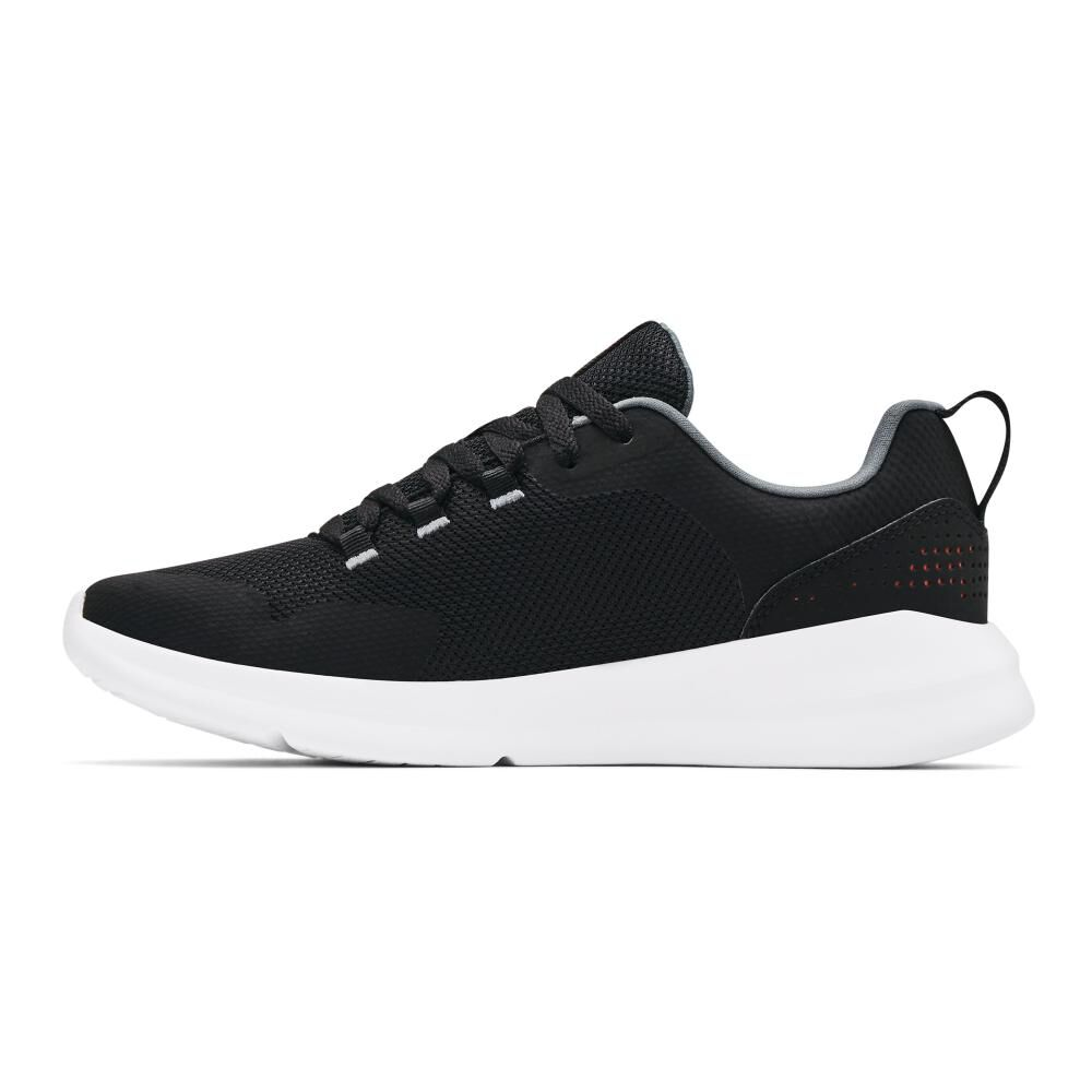 Zapatilla Running Hombre Under Armour Ua Essential image number 1.0