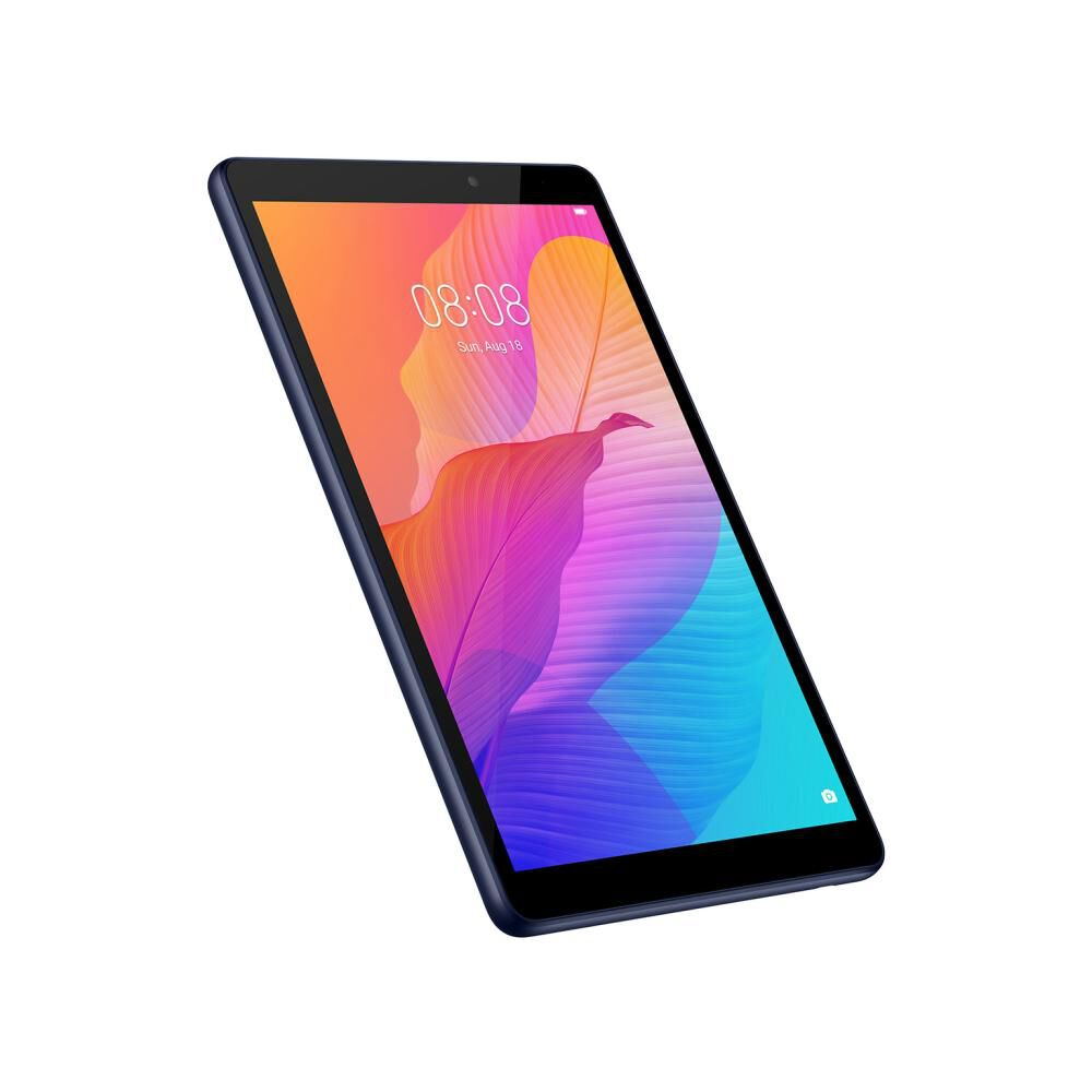 "Tablet Huawei Kobe2-W09b / 2 GB RAM / 8"" image number 8.0"