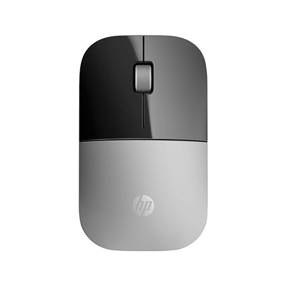 Mouse Inalámbrico Hp Z3700 image number 1.0