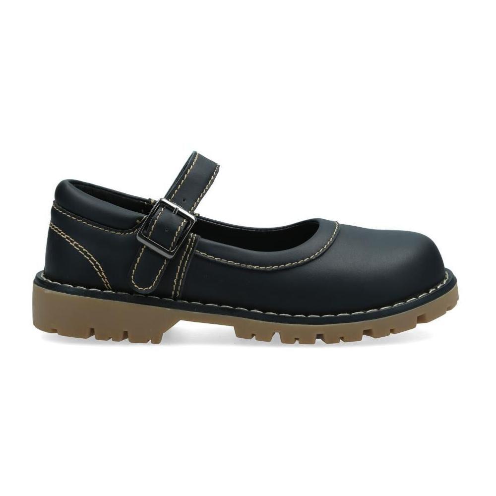 Zapato Escolar Niña Legal Street Str E21balclasic image number 1.0