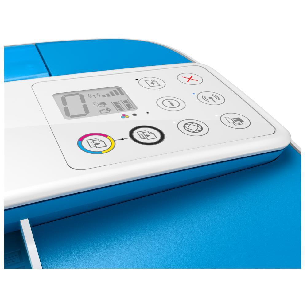Impresora Multifuncional Hp Deskjet Ink Advantage 3775 image number 3.0