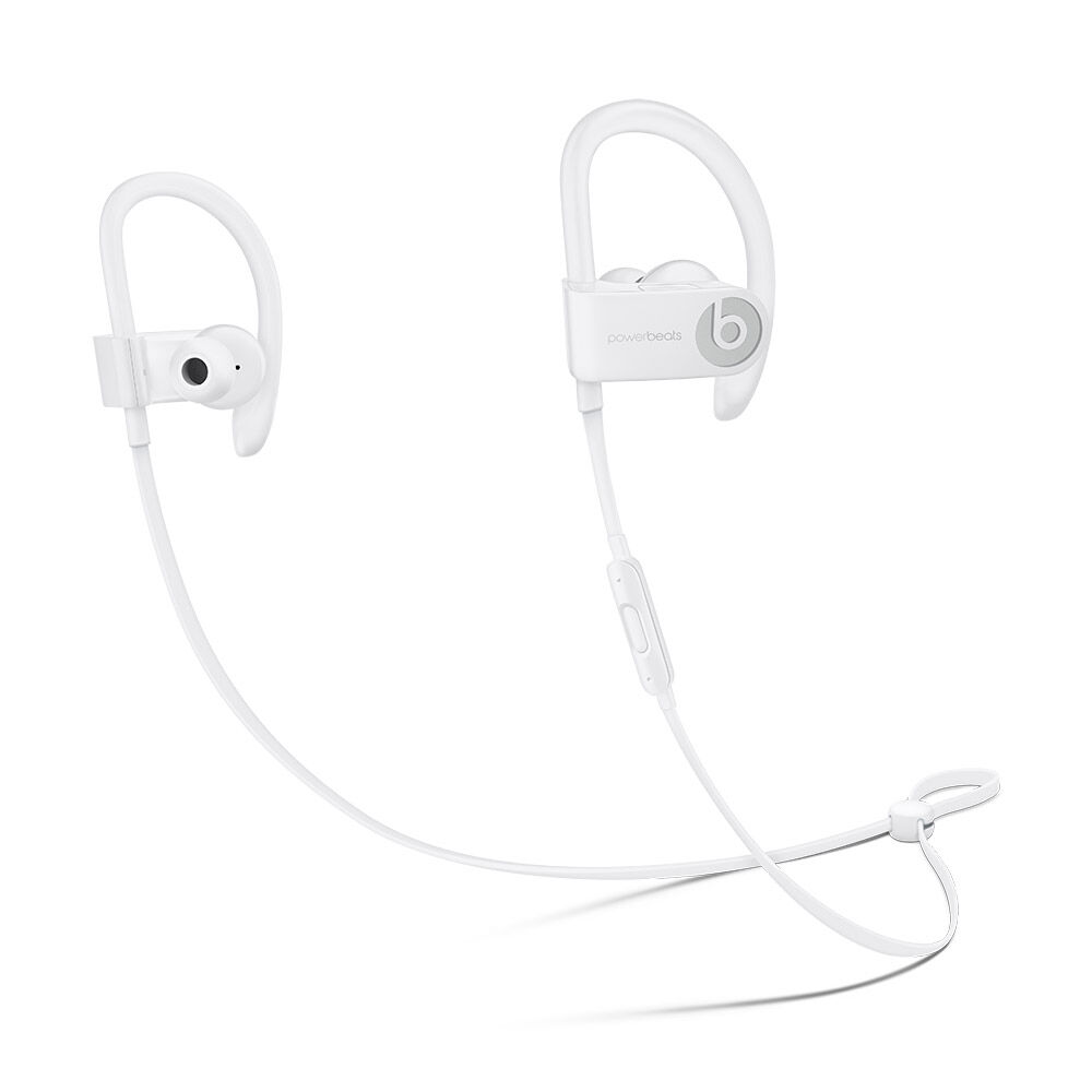Audífonos Beats Powerbeats3 Wireless image number 0.0