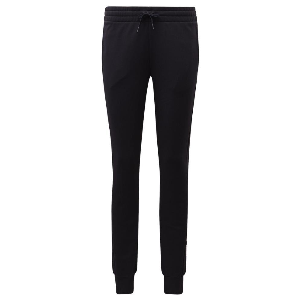 Pantalon De Buzo Adidas Essentials Linear image number 0.0