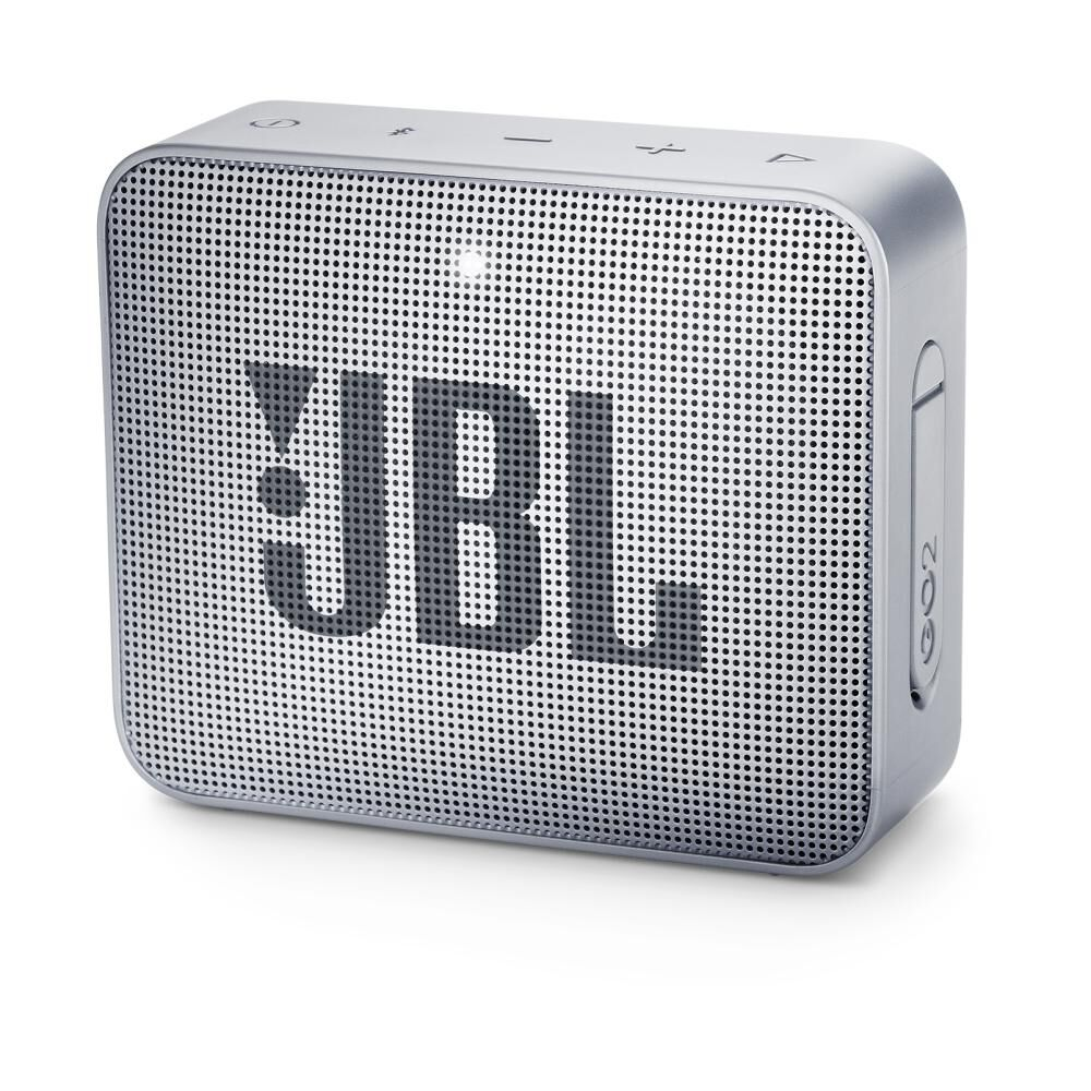 Parlante Bluetooth Jbl Go 2 image number 0.0