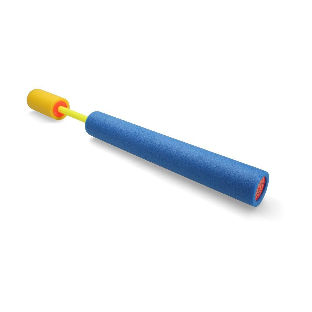 Flotador Gamepower Wst-002 image number 0.0