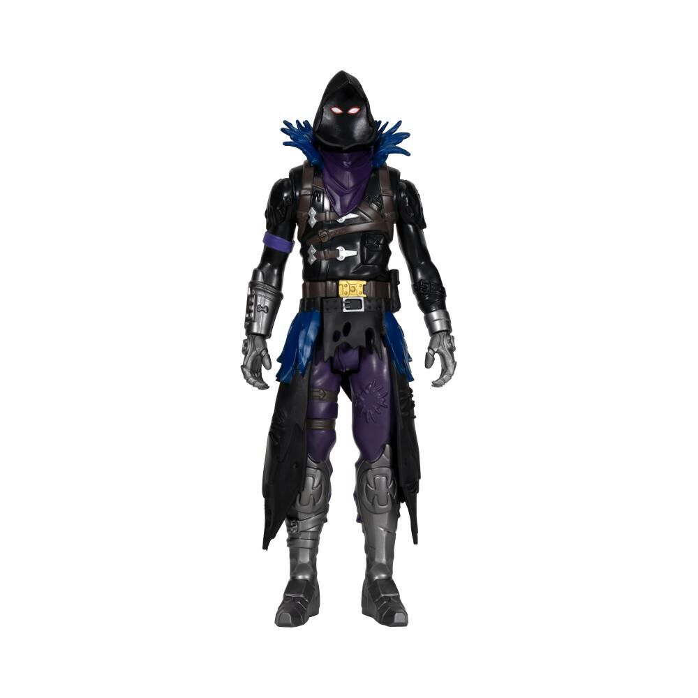 Figura Fortnite Raven image number 1.0