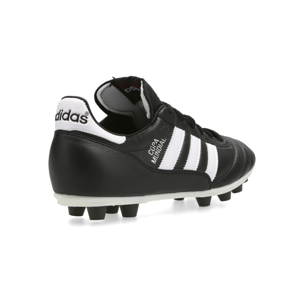 Zapatilla Futbol Hombre Adidas Copa Mundial Cleats image number 2.0