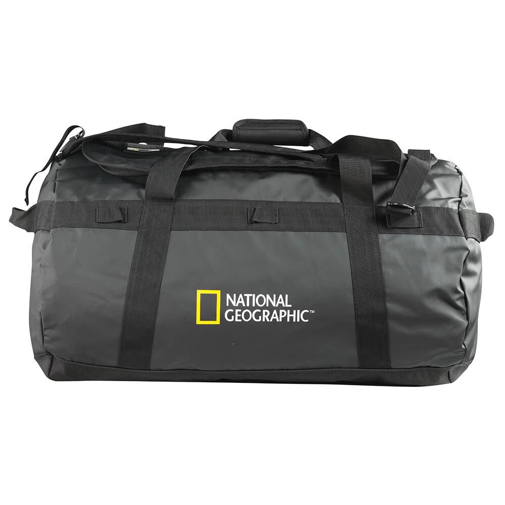 Bolso National Geographic Bng1110 image number 0.0