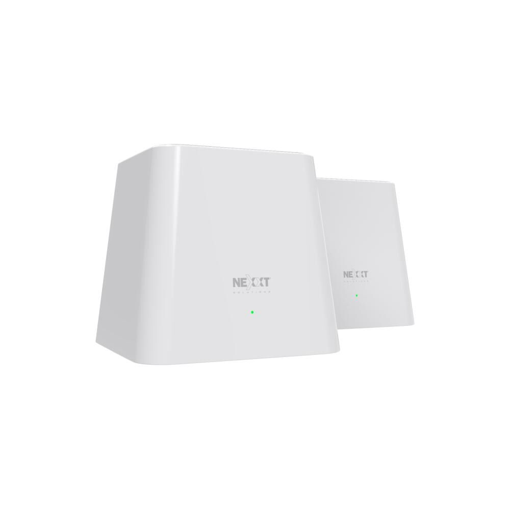 Router Nexxt Vektor2400-ac image number 8.0