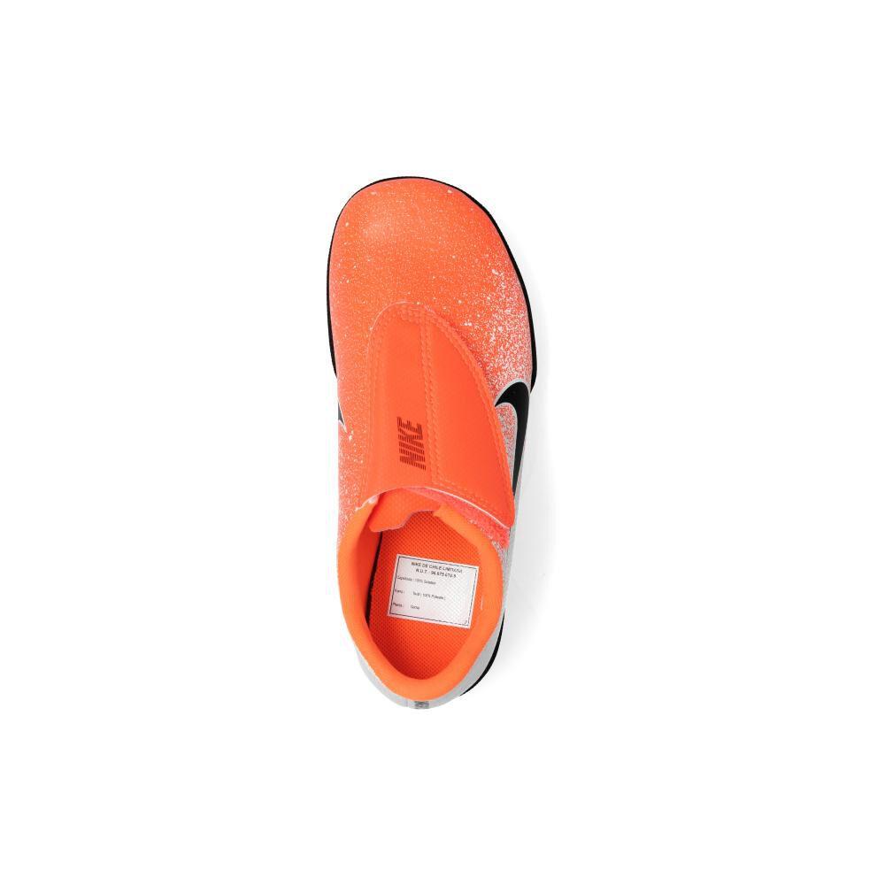 Zapatilla Niño Nike image number 3.0