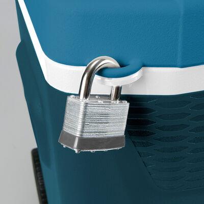 Cooler Igloo Ig34274  / 51 Litros