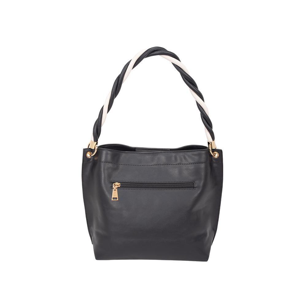 Cartera Mujer Secret Galicia Shoulder Bag image number 3.0