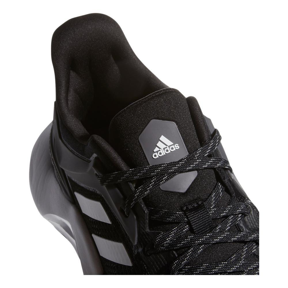 Zapatilla Trainning Hombre Adidas Alphatorsion 2.0 image number 3.0