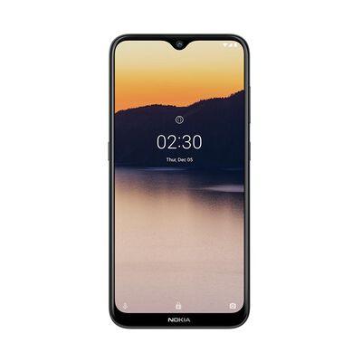 Smartphone Nokia 2.3 32 Gb / Wom