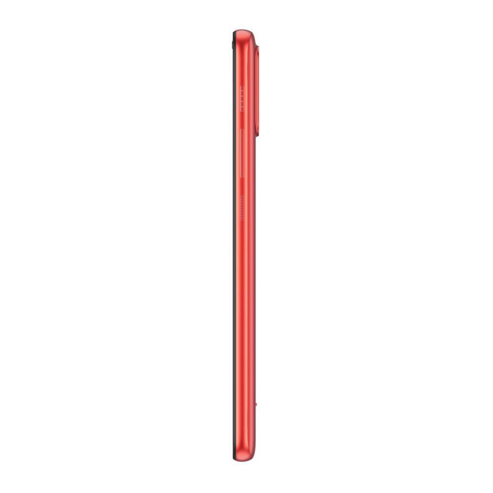 Smartphone Motorola E7i Power Naranjo / 32 Gb / Liberado image number 8.0