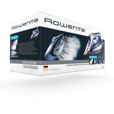 Plancha Rowenta Dw5211d1