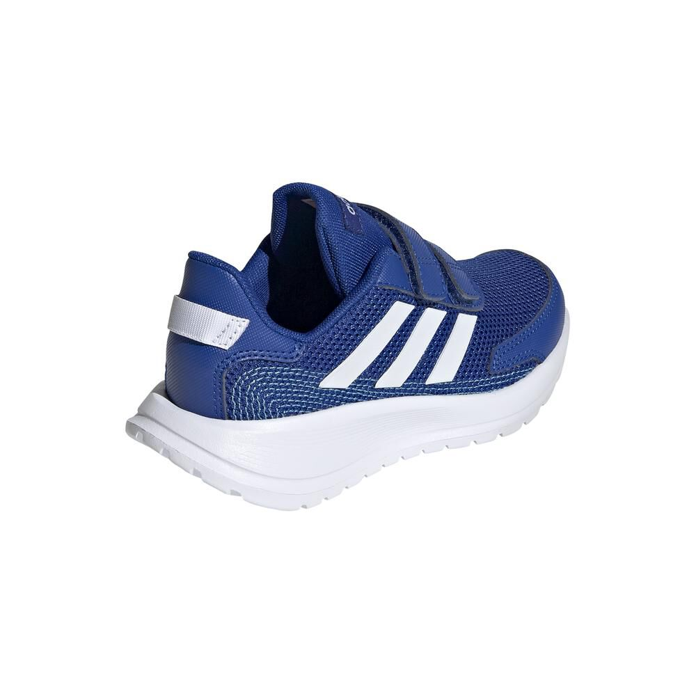 Zapatilla Unisex Adidas Tensaur Run C image number 2.0